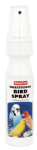 Beaphar Insecticidal Bird Spray - 150ml